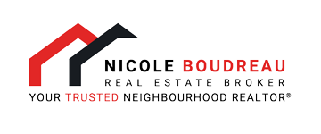 Nicole Boudreau | Real Estate Broker